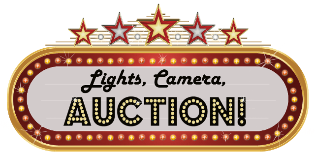 LIVE ON-LINE AUCTIONS